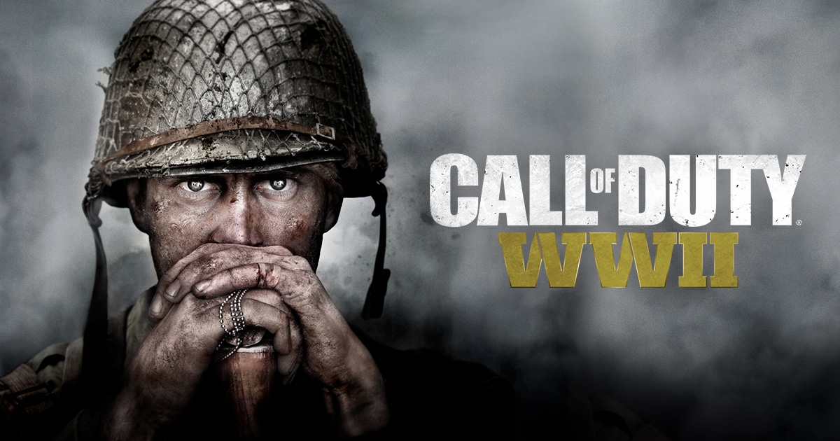 Call of Duty: WW2 – Chancen im eSports?