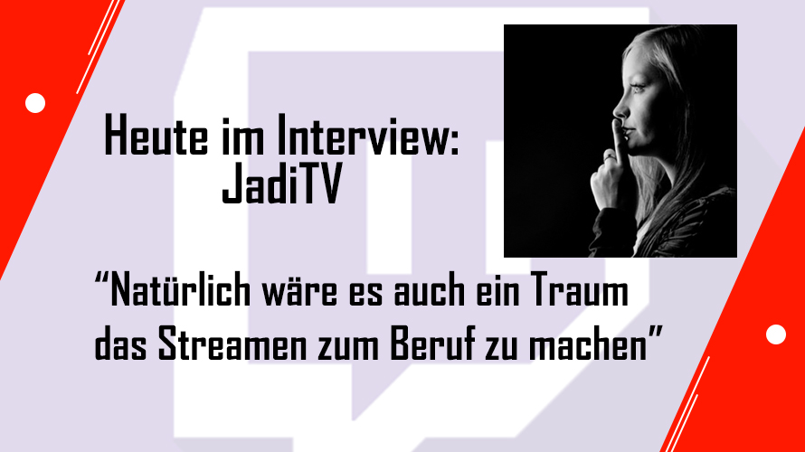 JadiTV im Interview