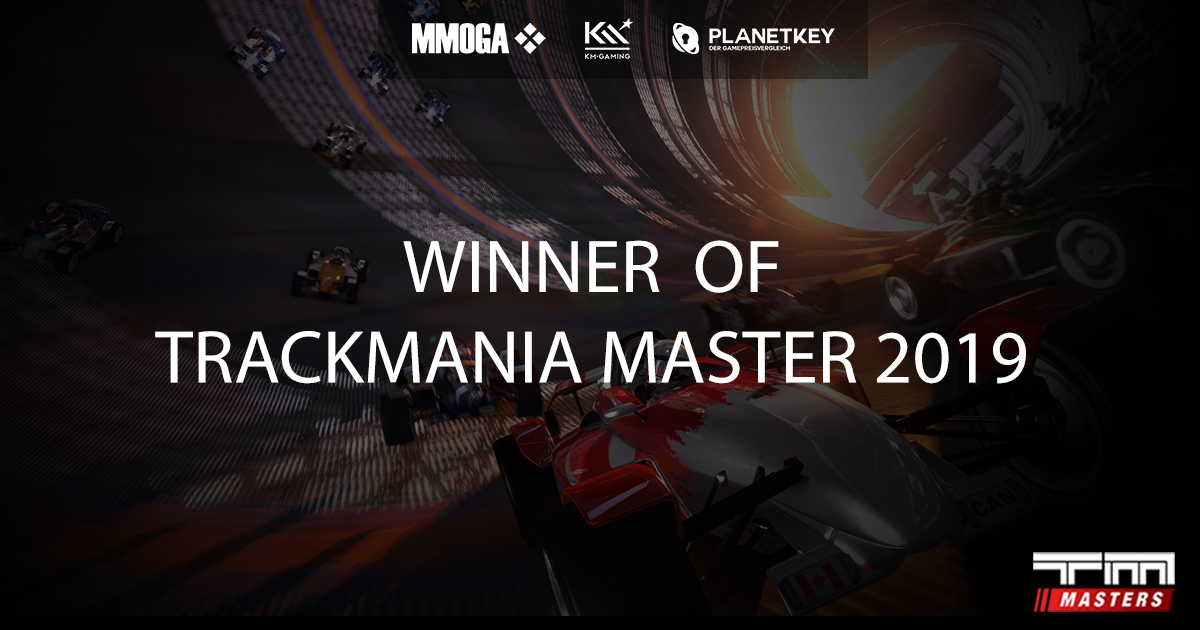 Planetkey Dynamics wins TMM Team Cup 2019